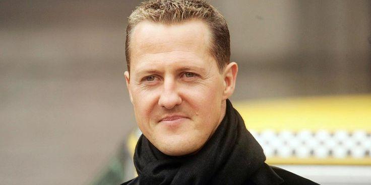 """""""A estreia de Schumacher foi um alinhar de estrelas perfeito. Apesar de ainda ser um piloto com contracto com a Mercedes, Schumacher iria guiar o carro de Bertrand Gachot, que estava preso por um acto de vandalismo. Isto deveu-se ao facto de Schumacher ter sido visto a guiar em Silverstone, por um dos designers da Jordan. A Jordan pagou à Mercedes e lá foi Schumacher pilotar, que como não conhecia bem a pista foi percorre-la de bicicleta."""""""