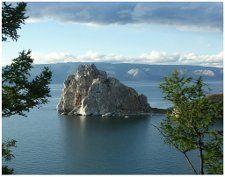 картинки озера байкала - 68 тыс. картинок. Поиск Mail.Ru