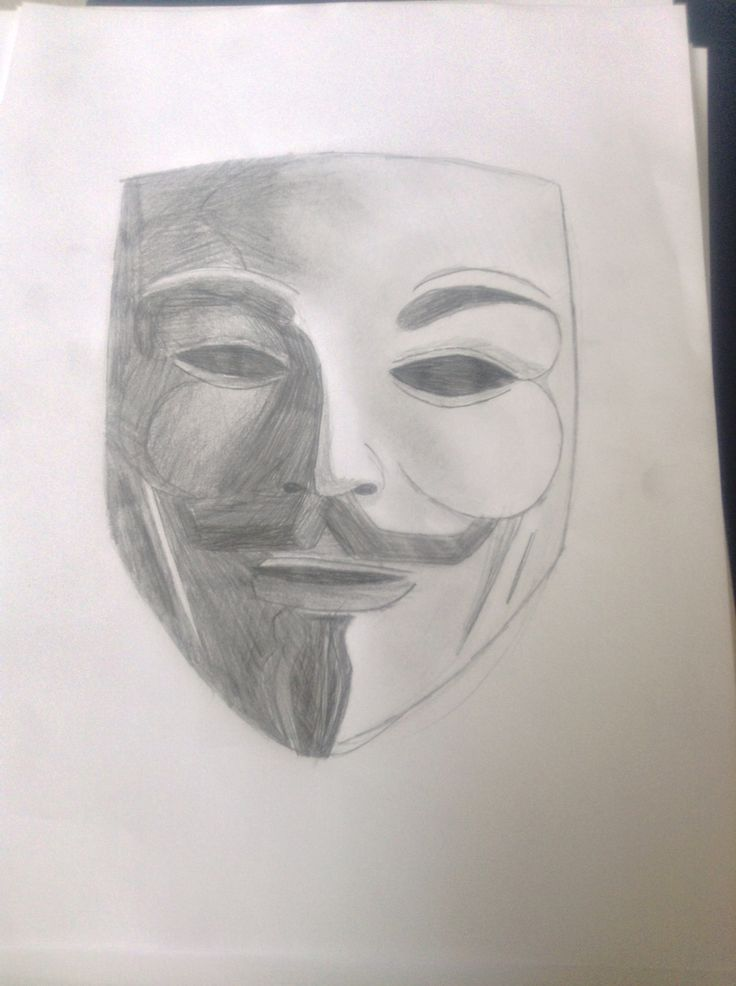Guy Fawkes aka the asshole who tried to blow up parlament