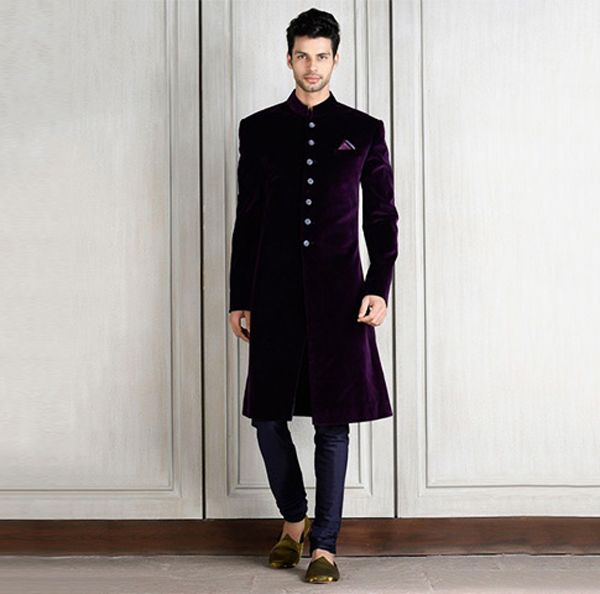 5 Must Have #Wedding #Dresses For Males For Their Summer Wardrobe - #LoveVivah Blog