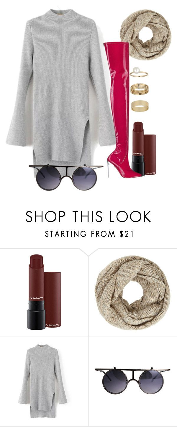 """""""I don't care, I love it"""" by ankita-jha ❤ liked on Polyvore featuring John Lewis and Miss Selfridge"""