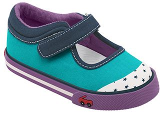 1-3 YEARS: Adalynn - Aqua >> Girls Spring 13. $49.95 AUD *Australia & NZ customers only.