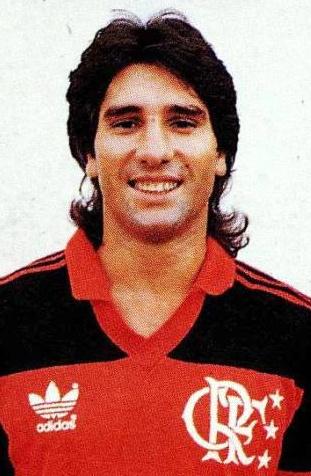 Renato Gaúcho- Grêmio