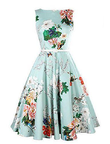 https://ad.admitad.com/g/383ee64557c31900d2787d95a12660/?ulp=http%3A%2F%2Fwww.lightinthebox.com%2Fru%2Fwomen-s-vintage-floral-a-line-dress-round-neck-midi-cotton_p4961758.html%3Fcategory_id%3D4704%26prm%3D1.2.1.1