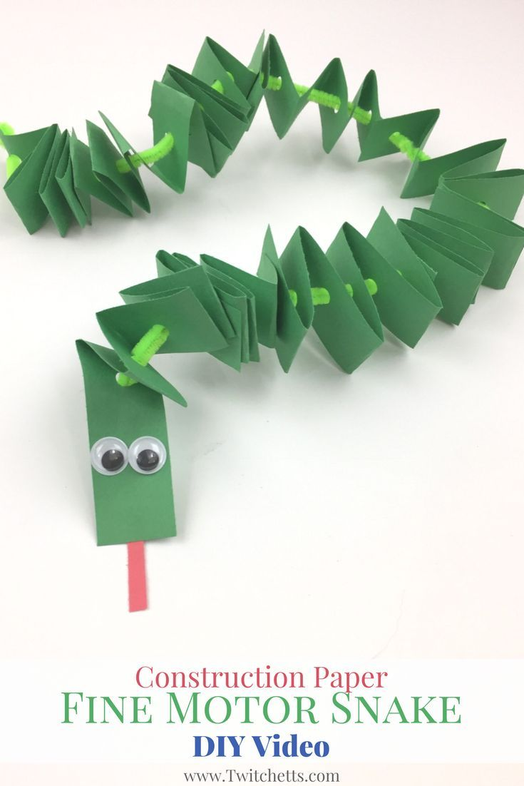 77 best Chinese New Year Crafts and Activities for Kids images on ...