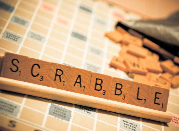 Η ιστορία του Scrabble: Η ιστορία του Σκραμπλ, ενός από τα δημοφιλέστερα παιχνίδια στον κόσμο, ξεκίνησε πριν από πολλές δεκαετίες. Το εφηύρε ένας αμερικανός αρχιτέκτονας, ο Άλφρεντ Μόσερ Μπατς...