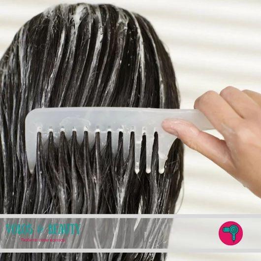 ❤ Многофункциональный кондиционер для волос ❤  Как можно ещё использовать кондиционер для волос? Кондиционер для волос можно использовать не только по п... - Елена Сергиенко - Google+