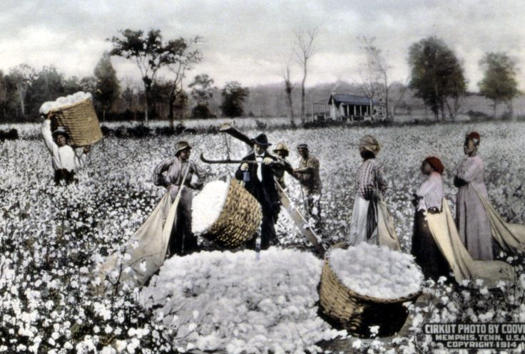 To Remake the World: Slavery, Racial Capitalism, and Justice  WALTER JOHNSON   What if we use the history of slavery as a standpoint from which to rethink our notion of justice today?
