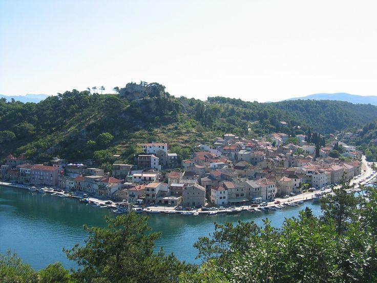 #istrie #croatie