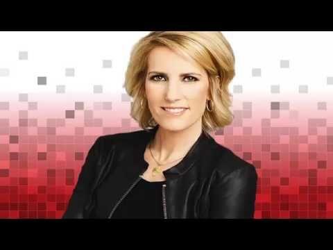 Laura Ingraham Podcast 7/11/17 - FULL SHOW