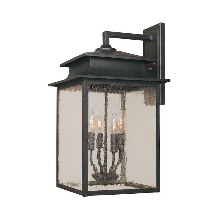 Best 25 Outdoor Sconces Ideas On Pinterest Outdoor Sconce Lighting Outdoor Light Fixtures