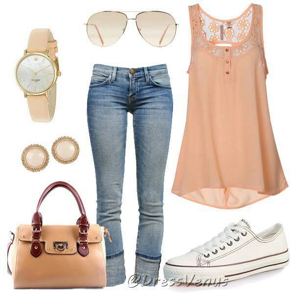 Best 25 Summer Picnic Outfits Ideas On Pinterest Picnic Outfits Good Picnic Food And Family