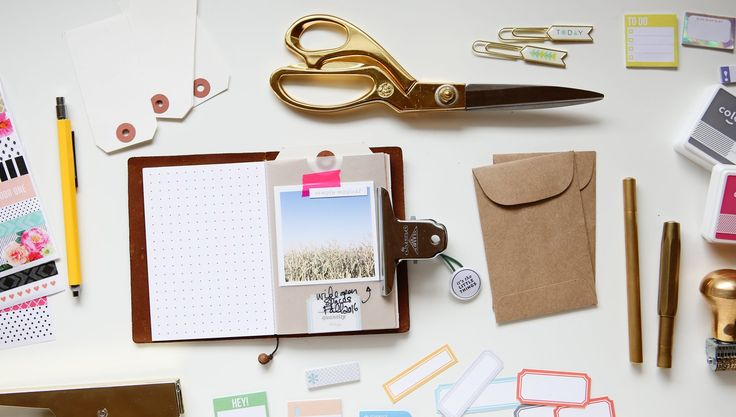 Last Chance for Marcy Penner's Mini Book Workshop