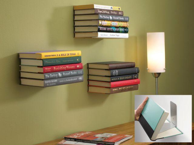les 35 meilleures images du tableau insolite sur pinterest. Black Bedroom Furniture Sets. Home Design Ideas