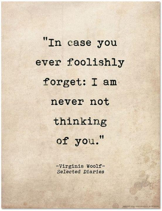 romantic-quote-poster