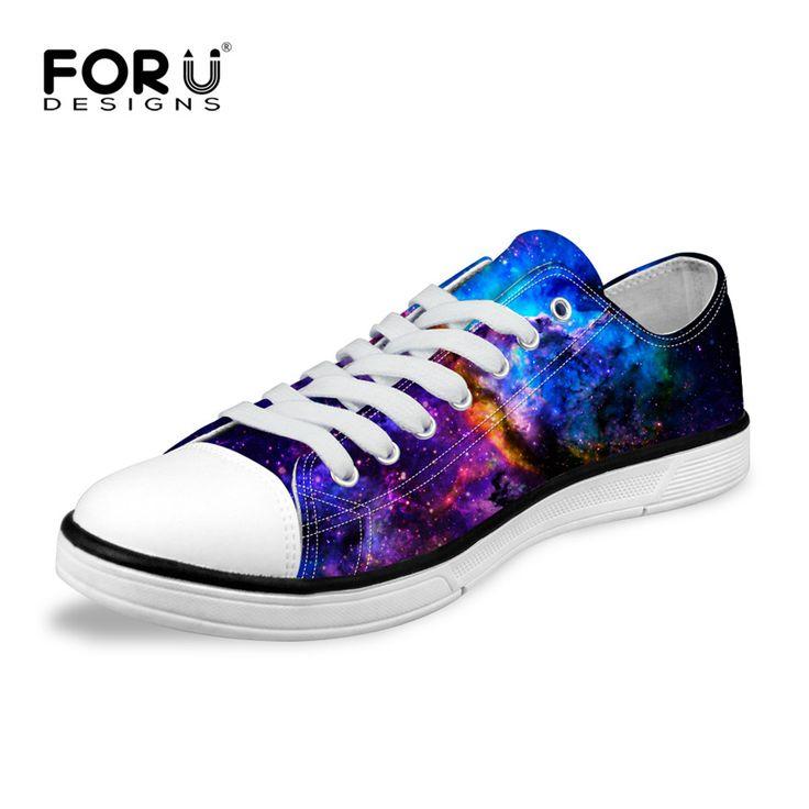 Nike Dunk high - Zapatillas de Tela para hombre azul turquesa Azul Size: 45 ZF46z4qXh
