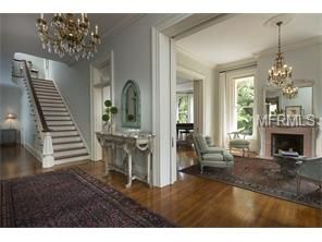 Hyde Park Homes for Sale