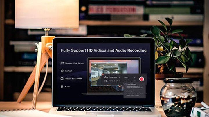 This Recording And Editing Tool Can Help Make Your Tiktok Videos Better Read More Technology News Here Https D Most Popular Hashtags Editing Tools Videos