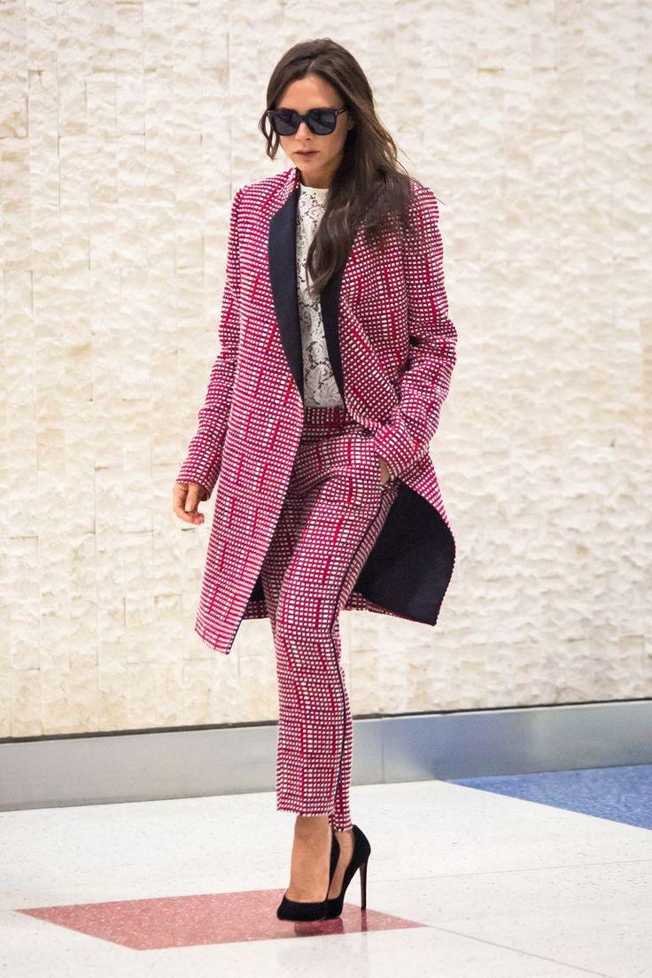 11 mejores imágenes de Rochii Lungi en Pinterest | Vestidos ...