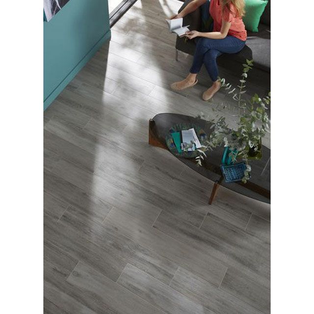 11 best Carrelage parquet images on Pinterest Bathroom, Flooring