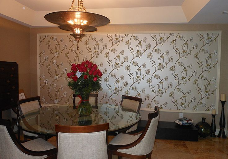 17+ Best Images About Dining Room On Pinterest