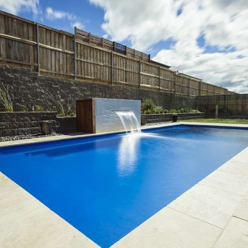 22 Best Narellan Pools Symphony Pool Images On Pinterest