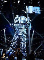 MTV Video Music Award - Wikipedia