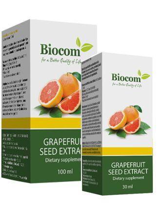 GrapefruitMagKivonat bőr és haj problémákra!!! Bőrgombára, szemölcsre, bőrgyulladásra, bőrkiütésre, sömörökre, rovarcsípésre, kisebb vágott sebekre és karmolásokra, viszkető fejbőrre, korpára, pattanásos bőrre, borotválkozáshoz is használható ...