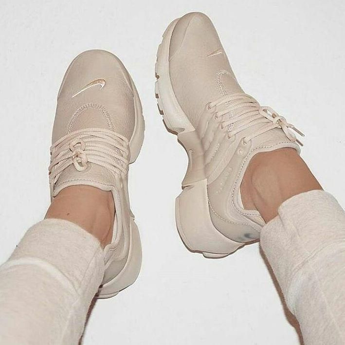 12 Best sneakers images   Sneakers, Me too shoes, Fashion