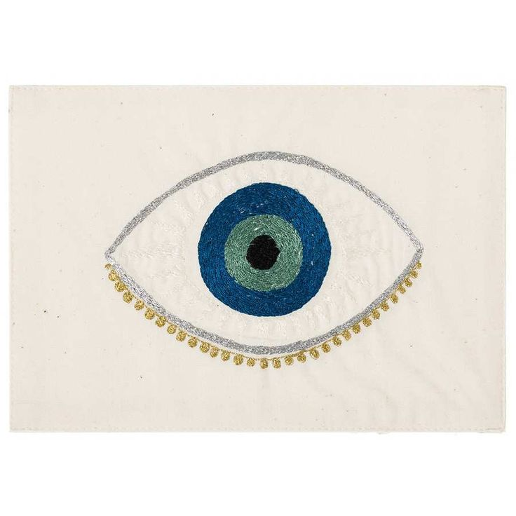 Evil Eye Stationery #All-Products #stationery #wholesale