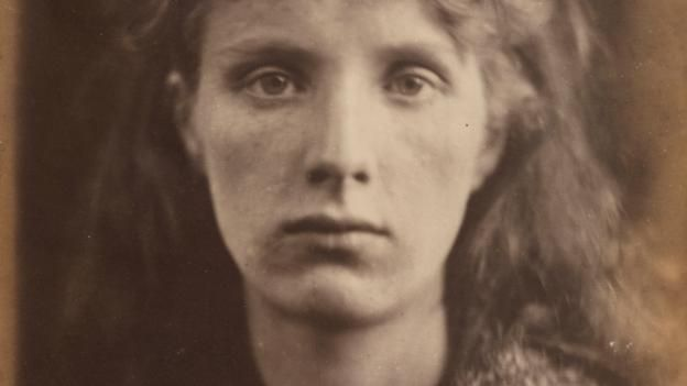 Julia Margaret Cameron's photographs were smudged, smeared, out of focus – and triumphs of artistic expression 150 years ahead of their time.