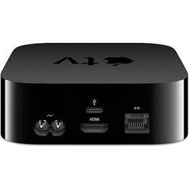 How To Get Digital Audio Connection from New Apple TV Generation 4 Gen 5