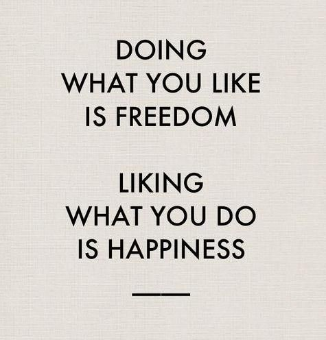 freedom quote - Google Search