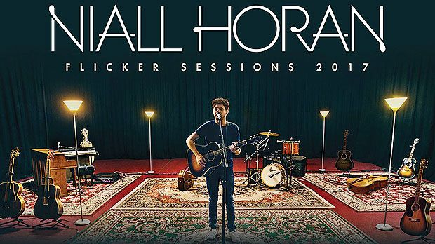 "Niall Horan Announces Intimate First Tour — See Dates https://tmbw.news/niall-horan-announces-intimate-first-tour-see-dates Niall Horan is going on a solo tour, and all we have to say is: take our money. Check out the full list of his 'Flicker Sessions' tour dates in the US, Mexico, Asia, Australia and Europe right here!""Hello lovely people, I'm delighted to announce the Flicker Sessions 2017,"" Niall Horan, 23, tweeted on July 10, and millions of fangirl hearts around the world immediately…"