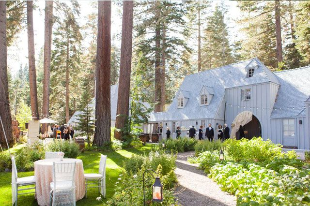 Lake Tahoe Lakefront Weddings, Lake front Wedding Estate Rentals and Lakeview Weddings, Lake Tahoe Event Planning, Lake Tahoe Wedding Coordinator, Merrily Wed