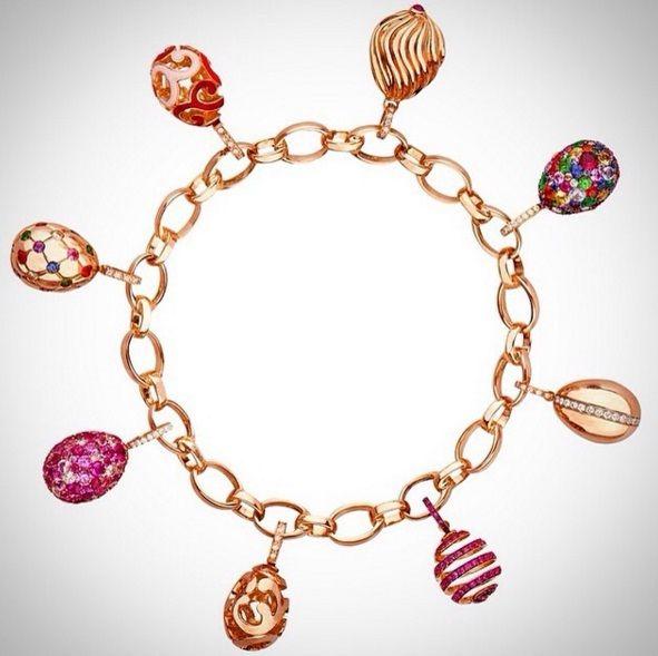 comprar semi joias online #joias #joia #semijoias #semijoia #brinco #brincos #anel #aneis #colar #colares https://www.waufen.com.br/