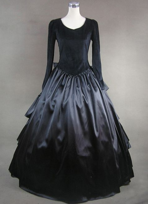 40 best Lolita Dresses images on Pinterest | Gothic victorian ...