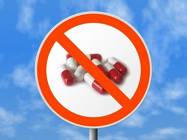 Medicamentele contraindicate soferilor