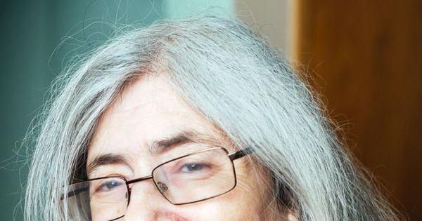 #O conceito de doença mental é um mito, diz autora de estudo anti-psiquiatria no Canadá - R7: R7 O conceito de doença mental é um mito, diz…