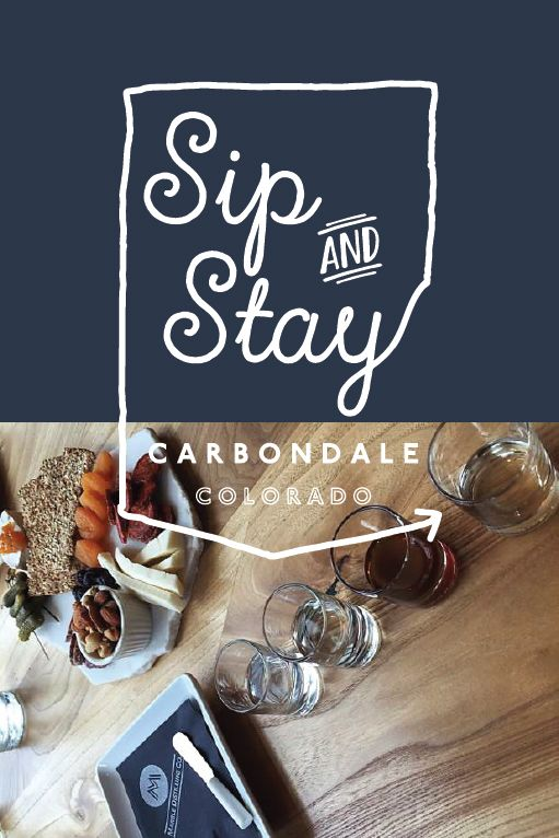 Head to Carbondale, Colorado, and stay awhile. The Marble Distilling Company has the only known inn to be housed in a working distillery. One of the distillery's founders and owners, Michelle Marlow, said they made The Distillery Inn, which opened a year and a half ago, to create a spot where people could overnight in Carbondale—so visitors wouldn't have to go 30 minutes down the road to Aspen to eat, play and stay. Read more...