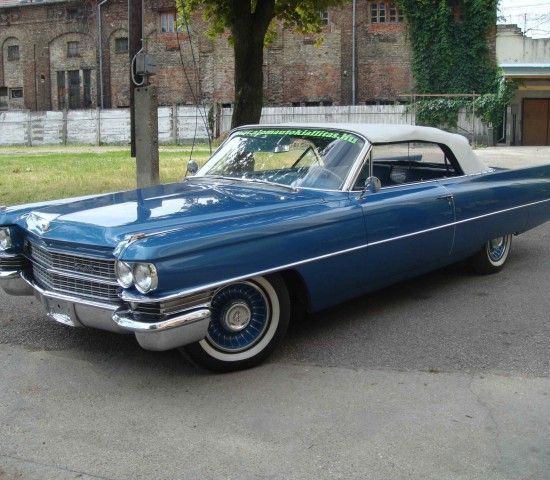 Custom Cadillac Deville For Sale: 202 Best Ideas About CADILLACS On Pinterest