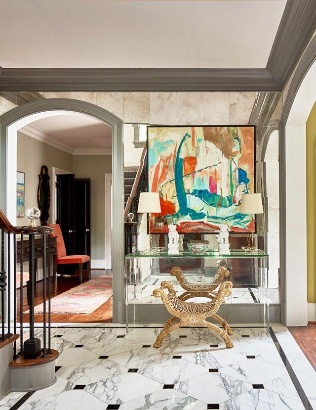 788 best home decor images on pinterest for Home decor greenville sc