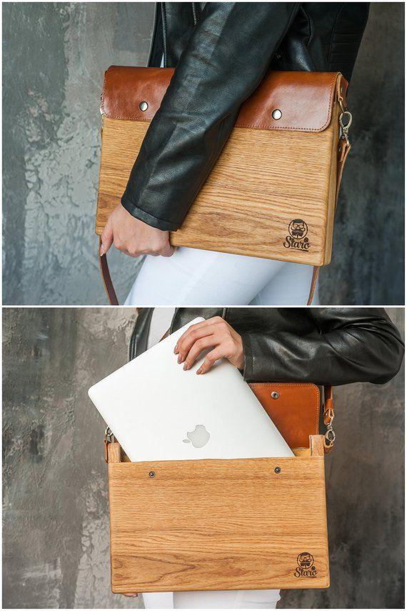 Wood macbook case,Macbook wood,Macbook pro wood,Macbook air wooden,Macbook bag,Macbook air bag,Macbook briefcase,Wooden macbook,Macbook gift