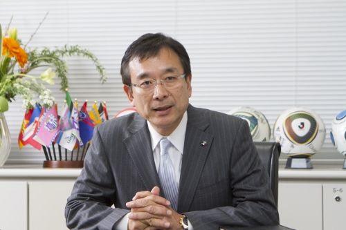 Jリーグという商品を磨き上げる4つの戦略:日経ビジネスオンライン20140307