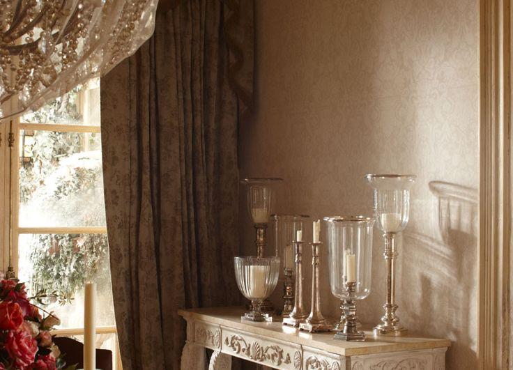 106 besten ralph lauren interiors bilder auf pinterest. Black Bedroom Furniture Sets. Home Design Ideas