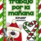 This+kindergarten+morning+work+includes+20+pages+of+BASIC+SKILLS+such+as: 1.+Addition+and+subtraction+up+to+10+ 2.+Word+Problems/addition 3.+Identi...