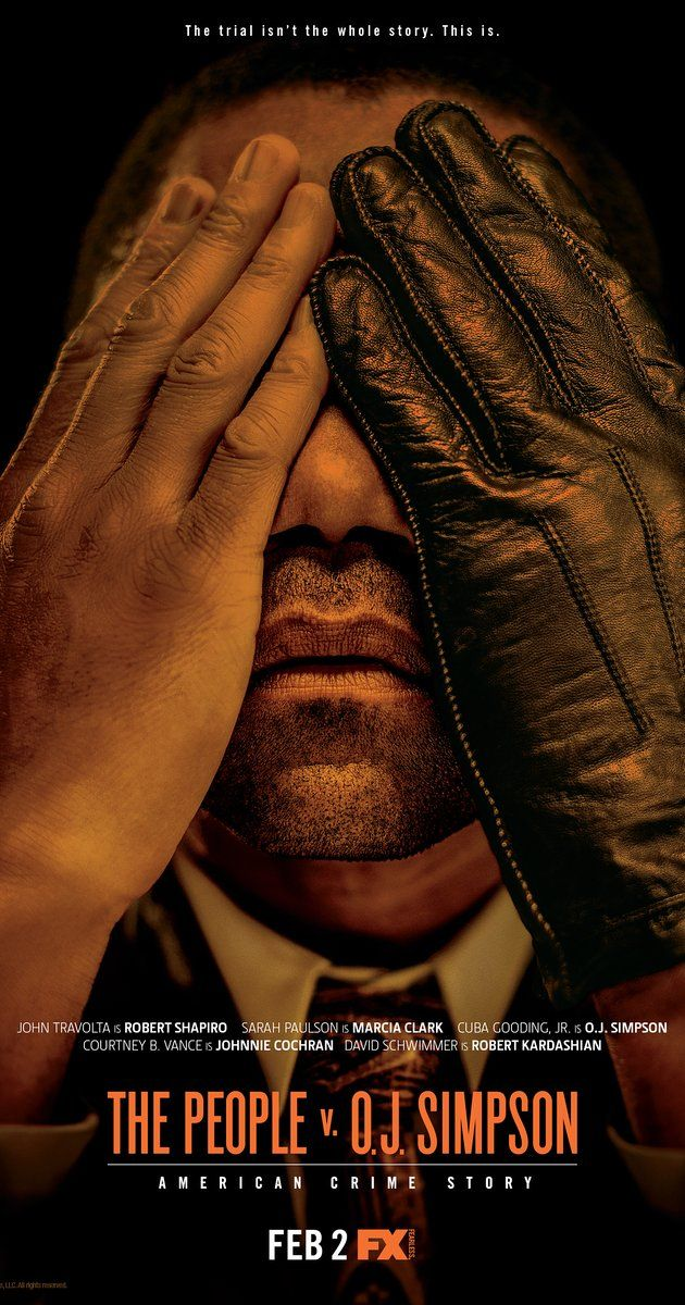 Pictures & Photos from The People v. O.J. Simpson: American Crime Story (TV Series 2016– ) - IMDb