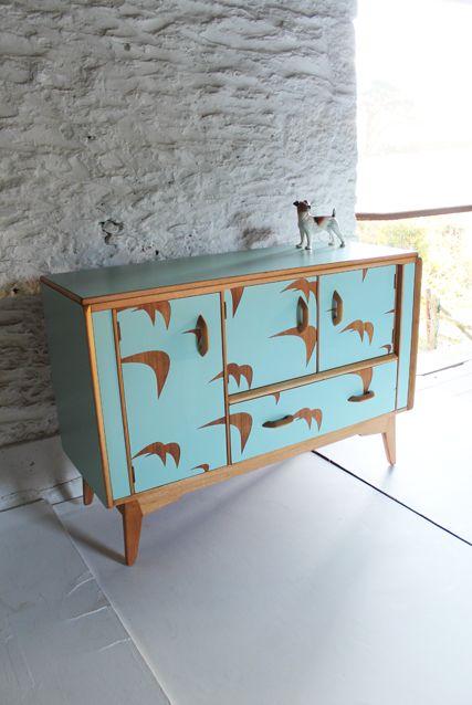 sea-jade-bird-sideboard-light-teak-g-plan-lucy-turner-modern-marquetry