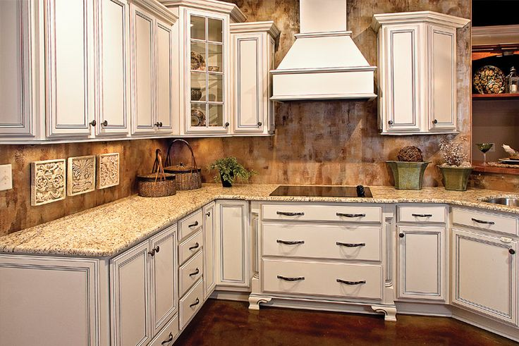 1000+ images about Custom Woodworking from Marsh Kitchens on Pinterest ...