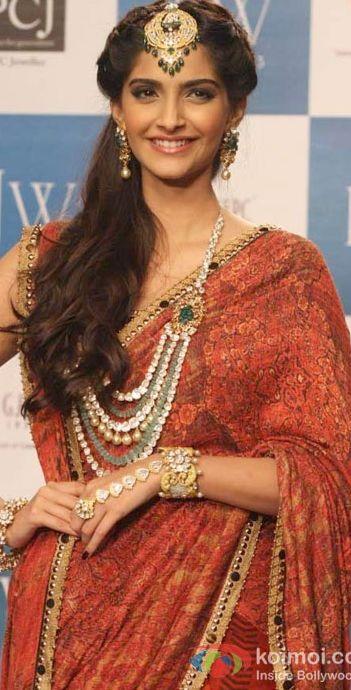 Rajasthan Fashion Week-2013